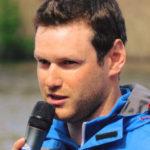 Adrian Bretting