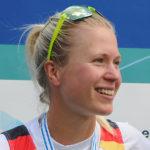 Julia Lier