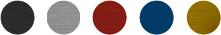 Farben Augletics Eight