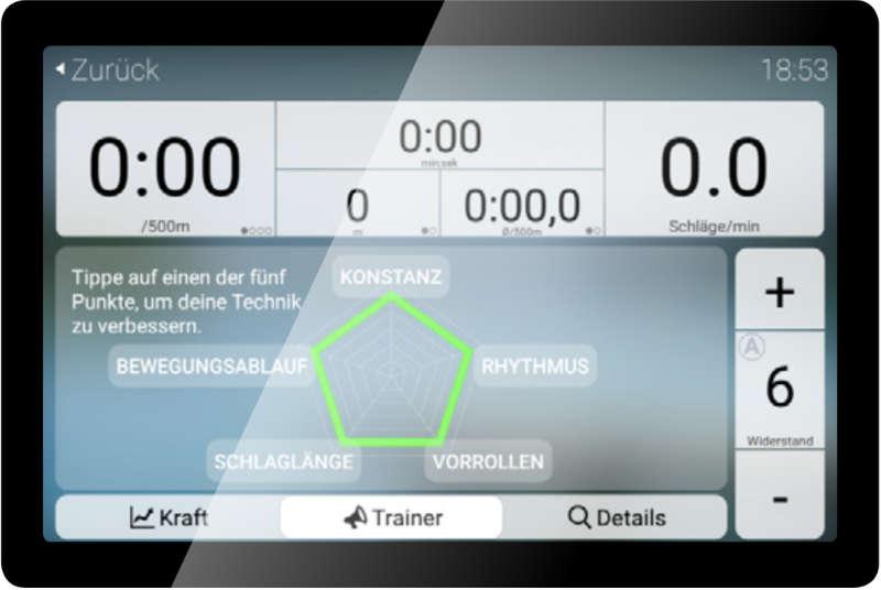 Augletics Virtual Coach_3