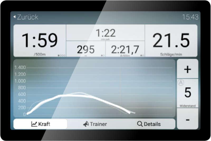 Augletics Virtual Coach_1