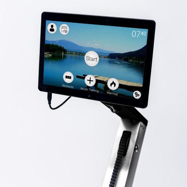 Augletics Eight Tablet