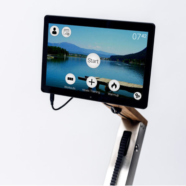 Augletics Eight Style Tablet
