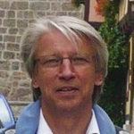 Joachim R.